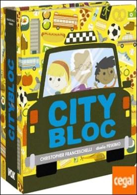 Citybloc