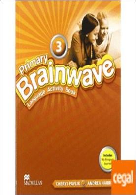 BRAINWAVE 3 Ab Pk