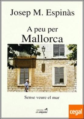 A peu per Mallorca