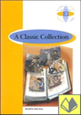 BRS(4). A CLASSIC COLLECTION . 4º ESO