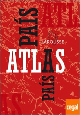 Atlas País a País