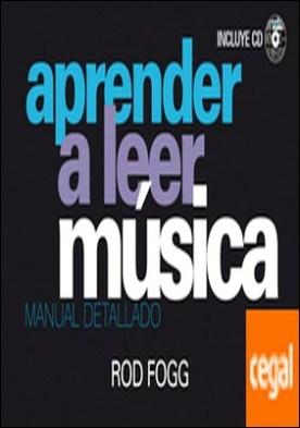 Aprender a leer música . Manual detallado