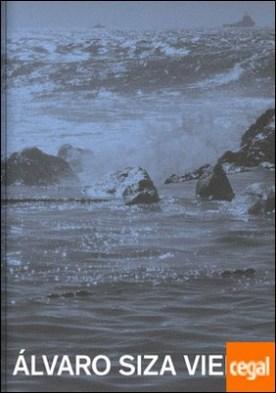 ALVARO SIZA VIEIRA A POOL INSIDE THE SEA