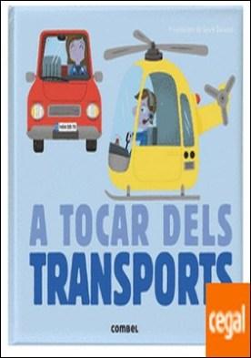A tocar dels transports por MILAN, ÉDITIONS PDF
