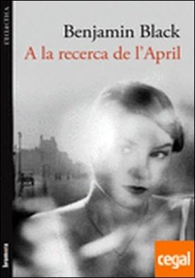 A la recerca de l'April
