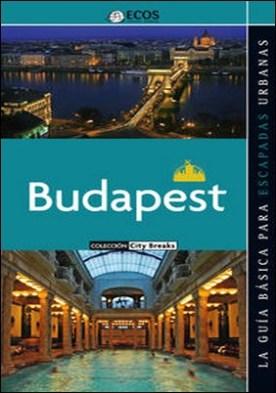 Budapest. Todos los capítulos