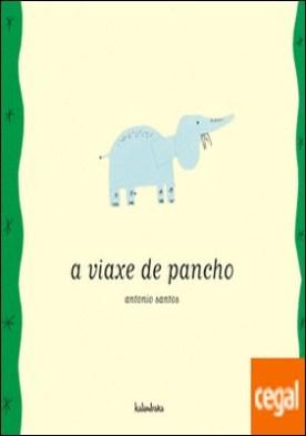 A viaxe de Pancho