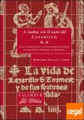 A vueltas con el autor del Lazarillo . Con el testamento e inventario de bienes de don Diego Hurtado de Mendoza