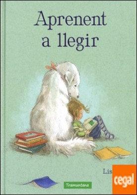 Aprenent a Llegir