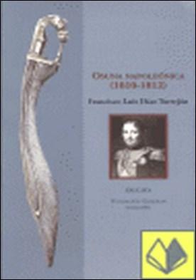 A la intemperie . 1810-1812 por Pérez Soler, Juan Francisco