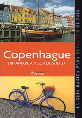 Dinamarca. Todos los capítulos