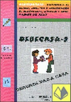 Debecasa 5 . ACTIVIDADES DE REPASO REFUERZO Y RECUPERACION