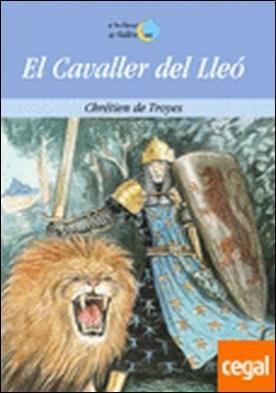 El Cavaller del Lleó