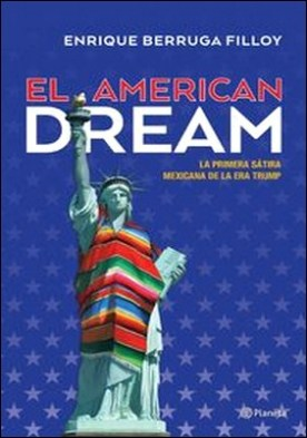El american dream