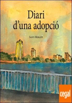 Diari d'una adopció
