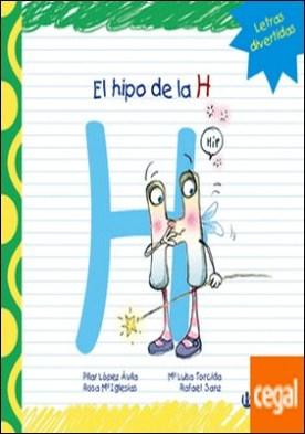 El hipo de la H