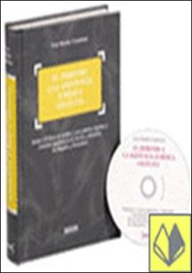 El derecho a la asistencia jurídica gratuita . Comentarios, jurisprudencia, modelos y casos prácticos. Incluye CD-Rom por Martín Contreras, Luis