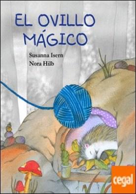 El ovillo mágico