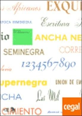 Diego Lara, Be a commercial artist . LA CASA ENCENDIDA DEL 27 DE ABRIL AL 10 DE JUNIO DE 2012 por Lara, Diego PDF