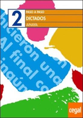 Dictados 2