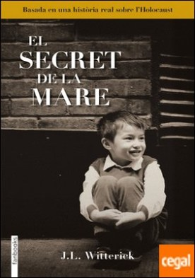 El secret de la mare