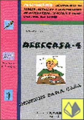 Debecasa 4 . ACTIVIDADES DE REPASO REFUERZO Y RECUPERACION