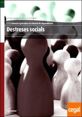 Destreses Socials