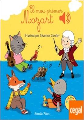 El meu primer Mozart
