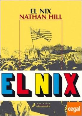 El Nix por Hill, Nathan