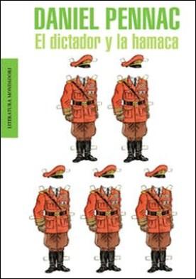 El dictador y la hamaca