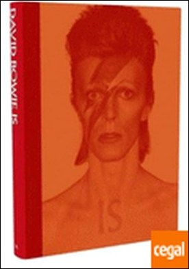 David Bwie is . Museum of Contemporary Art, Chicago: Exhibition Catalogues
