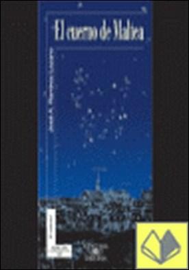 El cuerno de Maltea . Remio Jaen 1997