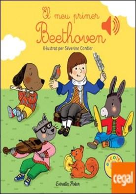 El meu primer Beethoven