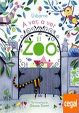 El zoo . A ver, a ver