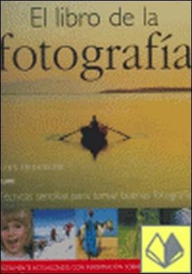 El libro de la fotograf¡a