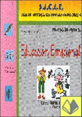 EDUCACION EMOCIONAL EDUCACION ESPECIAL SICLE