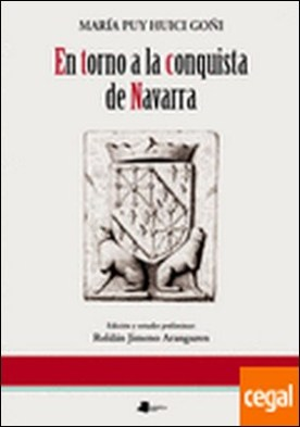 En torno a la conquista de Navarra