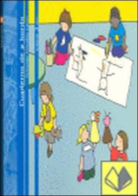 Cuaderno de a bordo