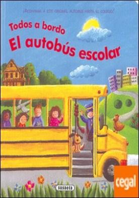 El autobús escolar