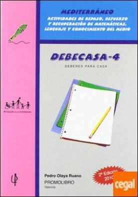 Debecasa 4
