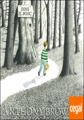 Dins el bosc
