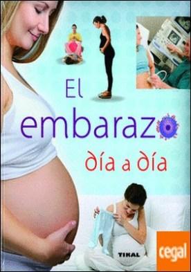 Embarazo día a día
