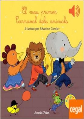El meu primer Carnaval dels animals