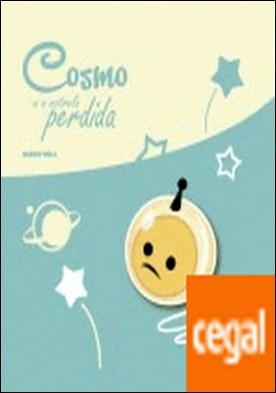 Cosmo e a estrela perdida