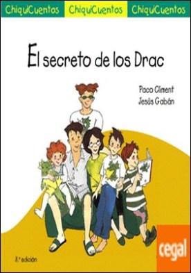 El secreto de los Drac