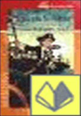 El pirata Sombra por Rodríguez Abad, Ernesto J. PDF