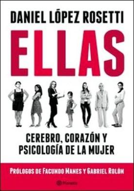 Ellas por Daniel López Rosetti PDF