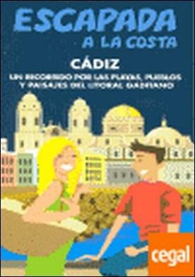Escapada a la Costa Cádiz
