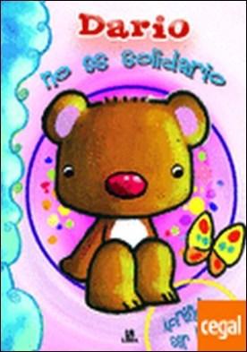 Dario no Es Solidario