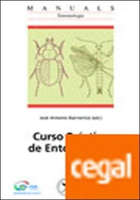 Curso práctico de entomología